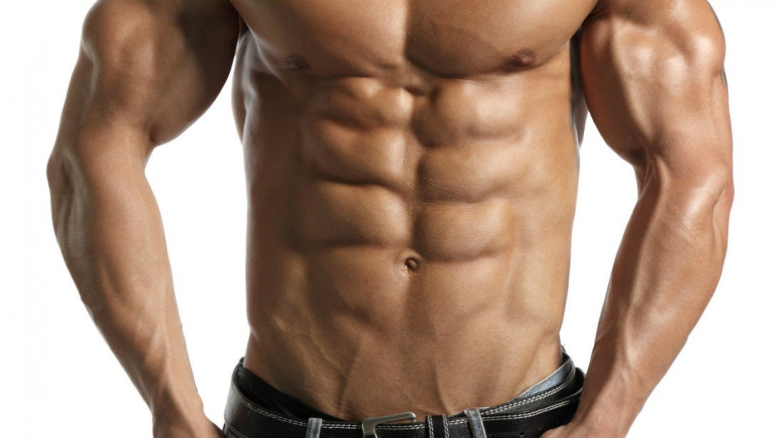 supplements for abs cuts jumbo pak