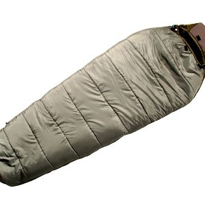 Sleeping Bag online in Pakistan