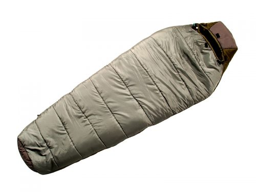 sleeping bag online