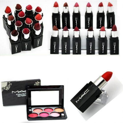 mac lipsticks for fair skin