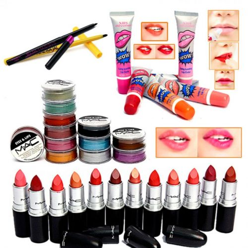 makeup products online