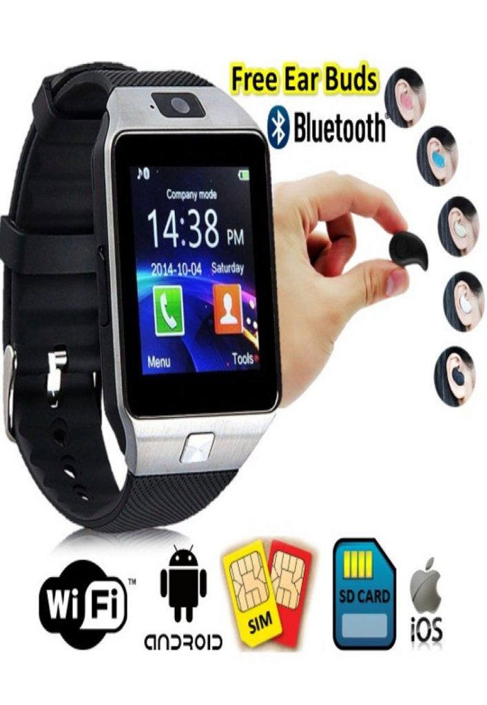 Mobile Watch Price In Pakistan Sim Supported Hawashi Store