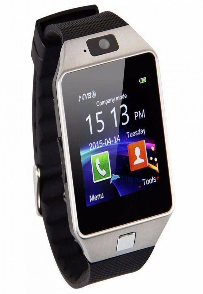 dz09-bluetooth-smart-watch-sim-support-with-camera