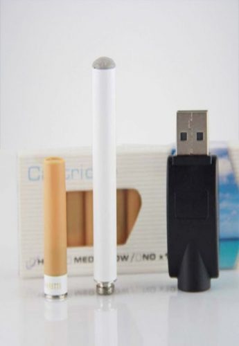 electronic cigarette price in pakistan