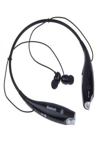 Lg Tone Stereo Bluetooth Headset Hawashi Store
