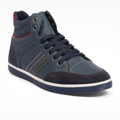 Best casual servis shoes for men