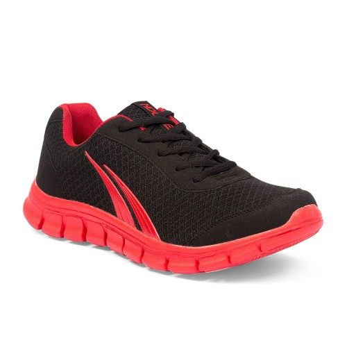 best sports shoes latest design top quality for Men in Pakistan