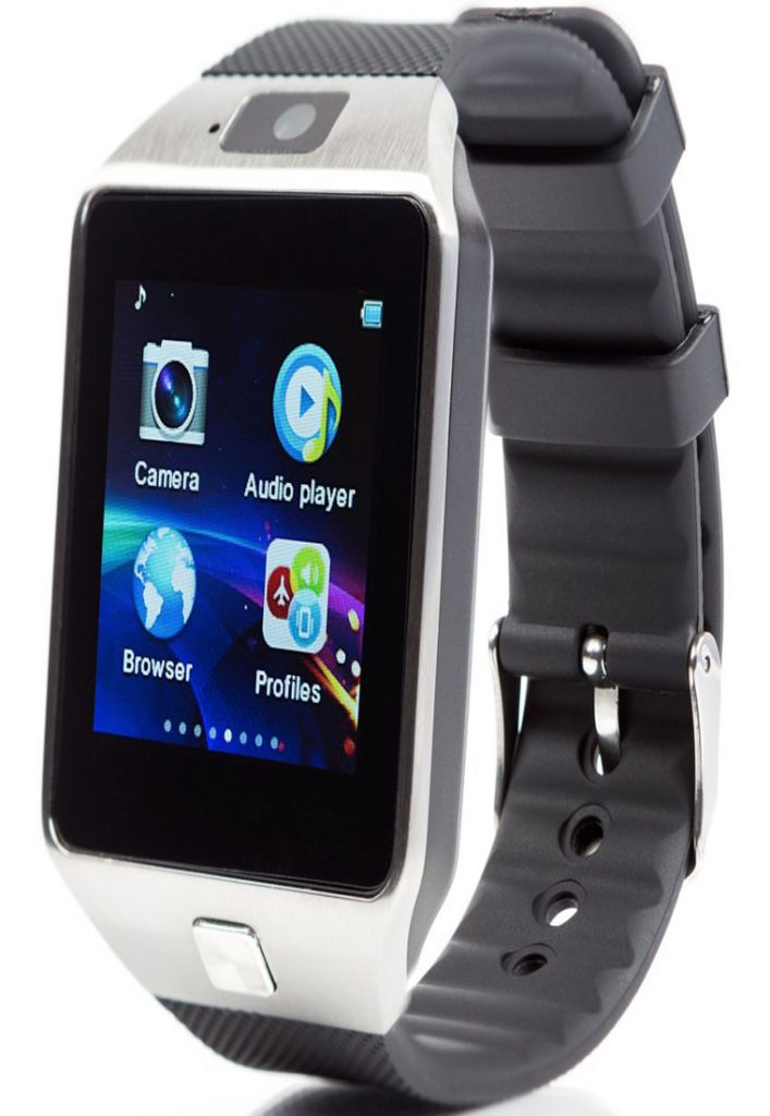 smart-watch-dz09-sim-sd-card-supported-mobile-watch-black