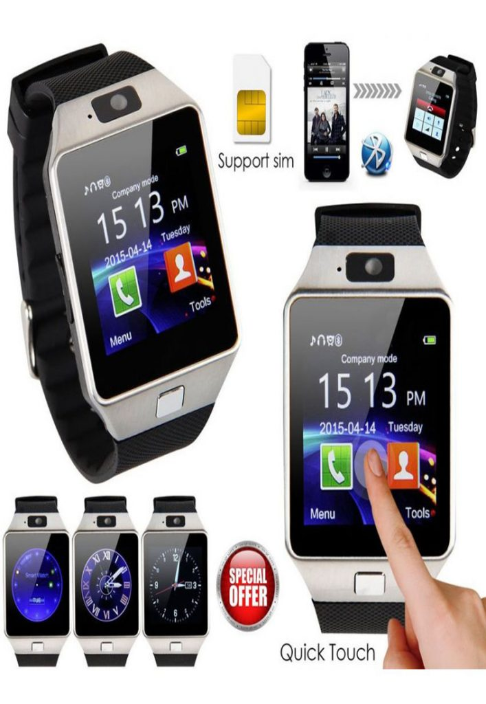 smart-watch-original-dz-09-sim-memory-card-and-camera-mobile