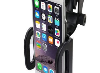 universal mobile holder use everywhere | delivery free