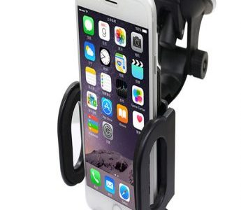 universal mobile holder use everywhere   delivery free