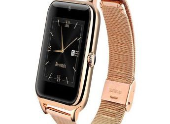 Mobile Smart Watch android in Pakistan