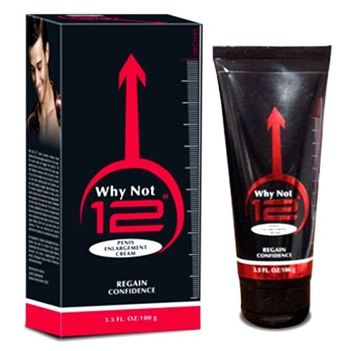 male enhancement cream in Pakistan