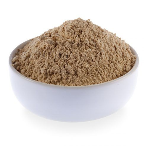 maca powder nutrition