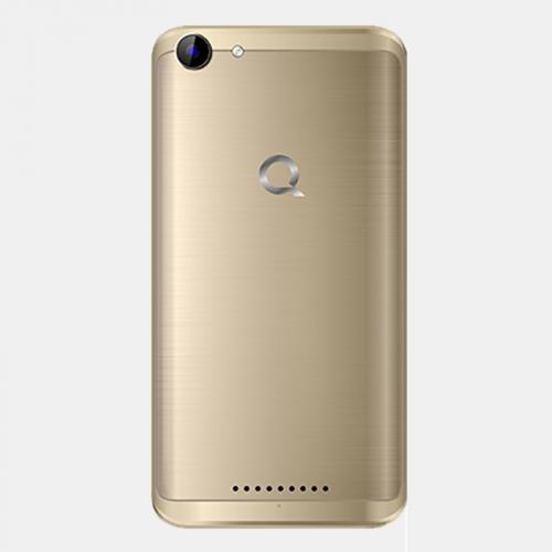 Q Mobile Energy X2