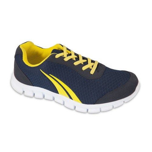 best sports footwear for walking and running shoes for men