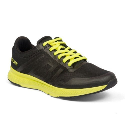 Top best heavy sports shoes for men