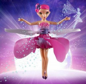 flying doll for kids in Pakistan buy online now