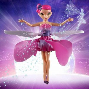 flying doll for kids in Pakistan buy online now