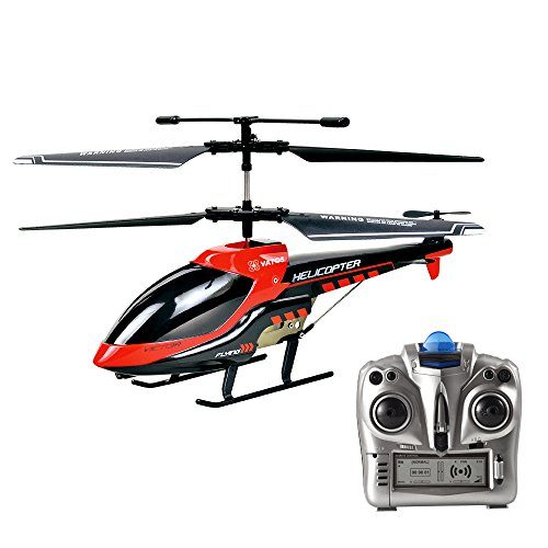 flying helicopter toy buy online