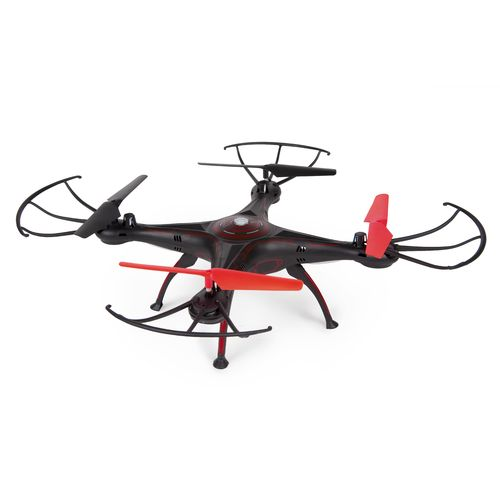 quadcopter drone mini
