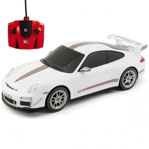 remote control car low price
