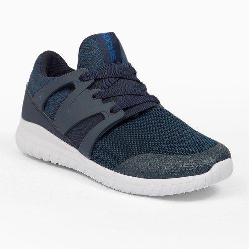 Official Sports Shoes Navy Blue best design