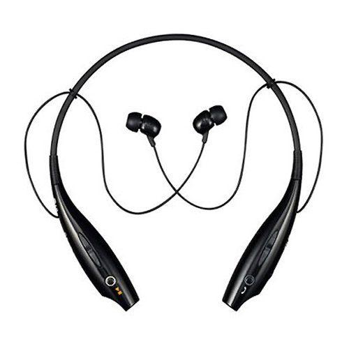 LG Wireless earphone headset in faisalabad