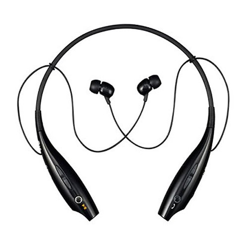 LG Wireless earphone headset in faisalabad