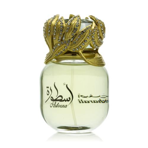 Astoora EDP 100 ML for Men Best Perfume in Pakistan