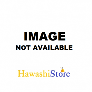hawashi store no product available picture