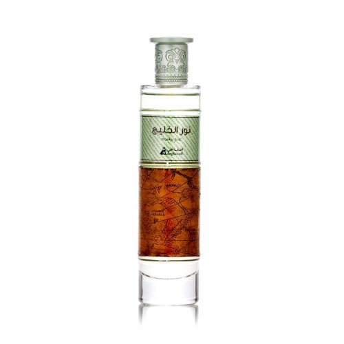 best fragrance in the world NOOR AL KHALEEJ -II SP 100ML