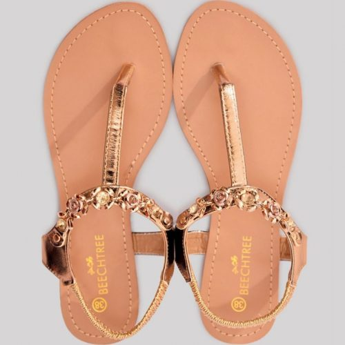 latest sandals designs buy online