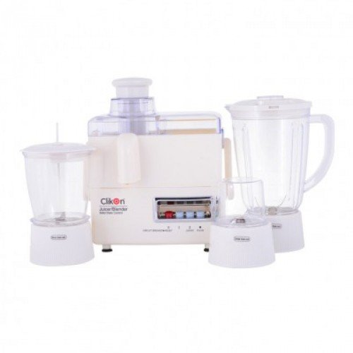 Fruit Juicer Machine With Guarantee Best Brand In Pakistan