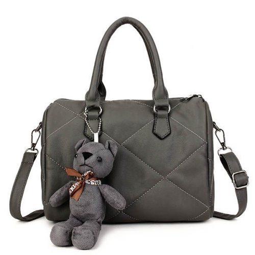 handbags for girls under 20