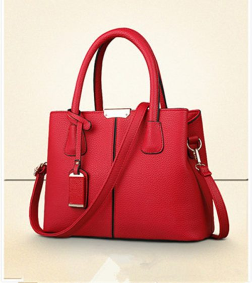 Professional hand bag for ladies