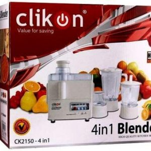 fruit juicer machine with guarantee best brand in Pakistan