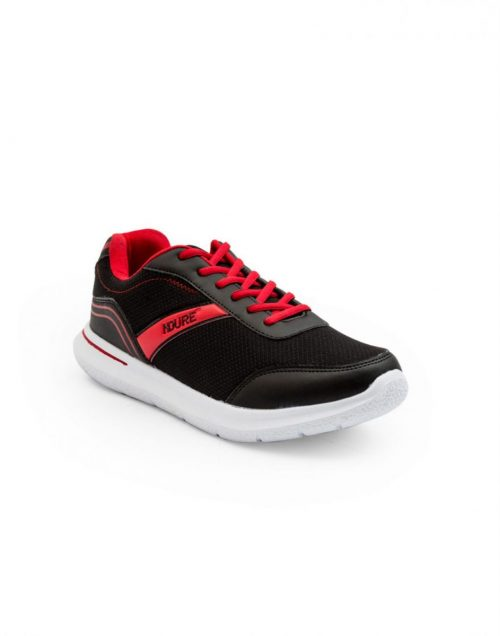 Latest Design Sports Shoes for men