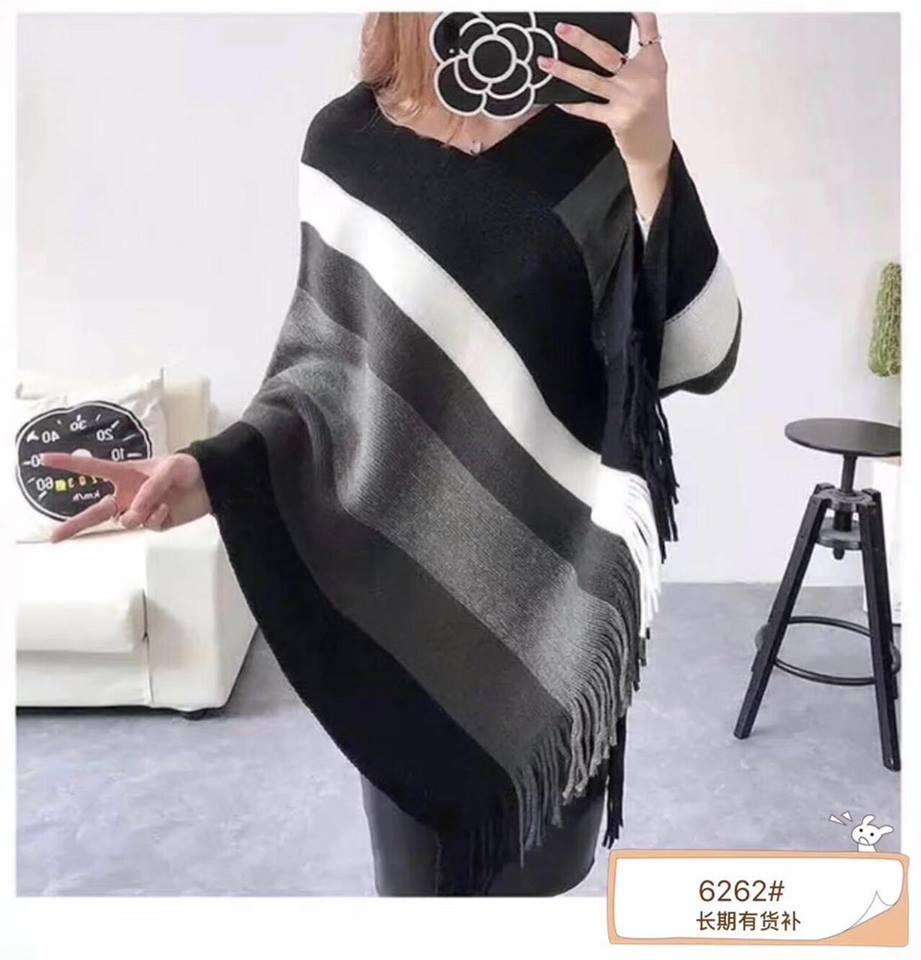 Winter Woolen Shaal at best Price in Pakistan