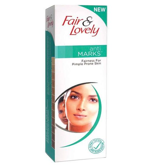 fair-lovely-skin-clarity-anti-marks-fairness-cream-2×50-g-promo-hingpharmacy-1606-14-hingpharmacy@8