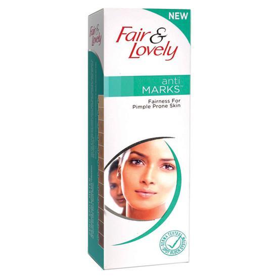 acne marks removal cream