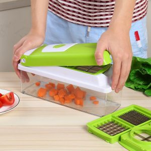 nicer dicer plus price off now at hawashi online store