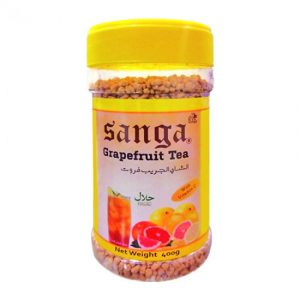 best slimming tea brand sanga in Pakistan