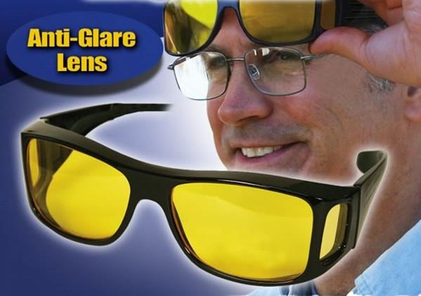 HD night vision glasses for night driving in Pakistan