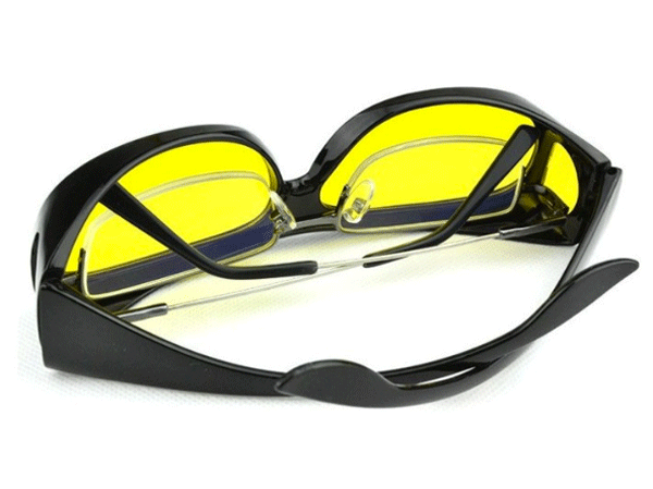HD night vision glasses for drive in Pakistan