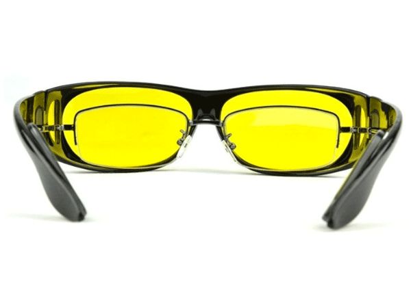 HD night vision glasses for car drive in Pakistan