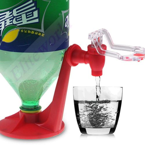 portable water dispenser