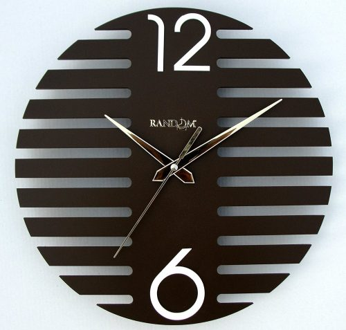 wood clock for sale