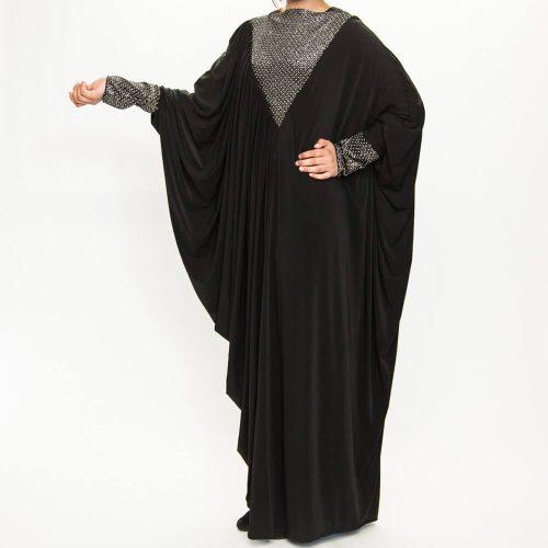 Beautiful abaya design