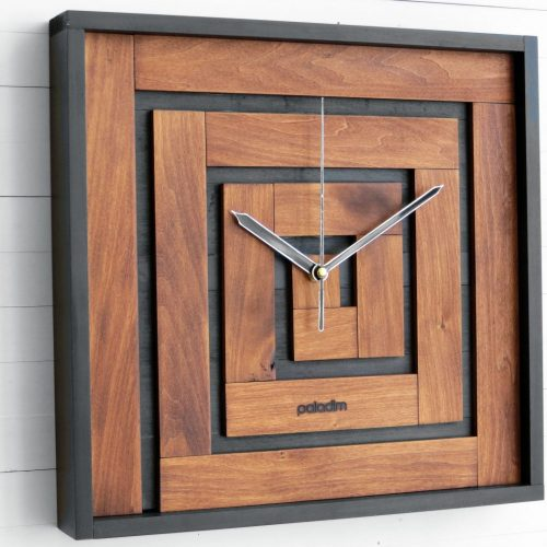 wall clock for bedroom at discount price